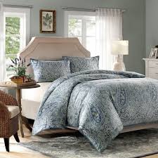 Great Deals On Bedroom Sets 28 Best Harbor House Bedding Collection Images On Pinterest