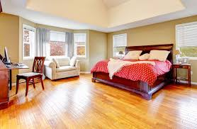 hardwood laminate flooring installation in rochester ny