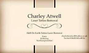 tattolaserremoval tattooremoval beauty carbonfacials