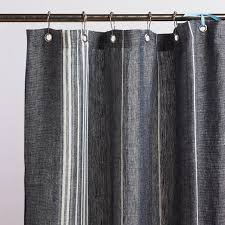 curtain hanging options how to install a shower curtain rod