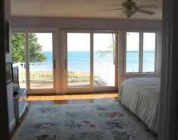 House With 4 Bedrooms New York Archives Worldholidayrental Com