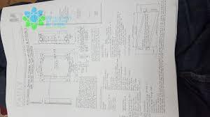 pv1038 2 pauly宝利光电 厦门天络纬 电气栏目 w88优德亚洲娱乐城网
