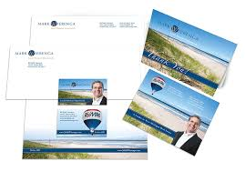 hettenbach graphic design new branding for a real estate agent