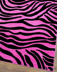 flooring cowhide rugs zebra print rug black and white zebra