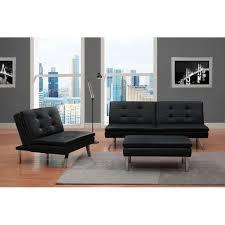 3 Piece Living Room Table Sets Ideas Terrific Living Room Schemes Set Home Design Ideas Living