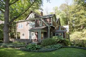 shingle style cottages lexington center shingle style janovitz tse com