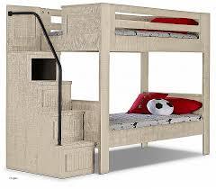 Tri Bunk Beds Uk Bunk Beds Tri Bunk Beds Uk Awesome Sistine Bunk