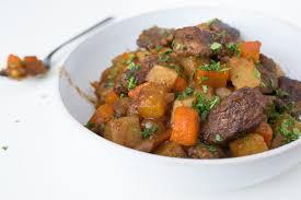 slow cooker irish beef stew cook smarts