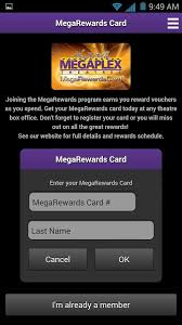 megaplex mobile android apps on play