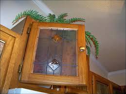 decorative metal cabinet door inserts glass cabinet door inserts kitchen replacement kitchen cabinet doors
