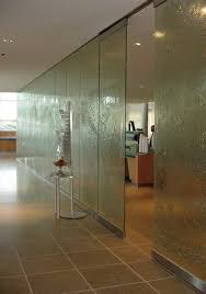 Architectural Glass Panels Glass Wall Decorations Decorative Panels Regarding For Walls Decor