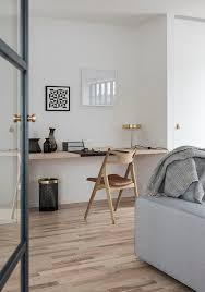 Mid Century Modern Home Decor Best 25 Chic Mid Century Modern Desk Space Ideas On Pinterest