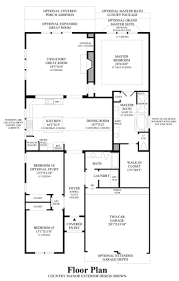 34 best home layout images on pinterest house floor plans