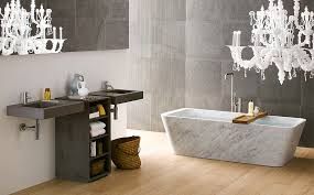 Stone Freestanding Bathtubs These Are The Most Impressive Natural Stone Bathtubs On The