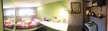 location chambre bruxelles chambre cosy meublée auderghem metro herman debroux location