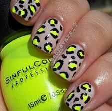 60 best nail designs images on pinterest make up enamels and