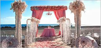 wedding backdrop design philippines wedding ceremony decoration ideas with 50 stunning wedding aisle