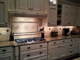 interior cheap backsplash ideas interiors