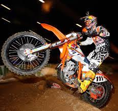 ducati motocross bike rumors gossip u0026 unfounded truths what the cool kids do