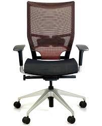 bedroom glamorous mesh office chair furniture carder model