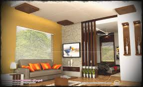 interior design in kerala homes beautiful home interior designs green arch kerala indian house