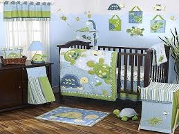 Baby Nursery Bedding Sets For Boys Baby Room Cheap Baby Boy Bedding Sets For Crib Content Uploads