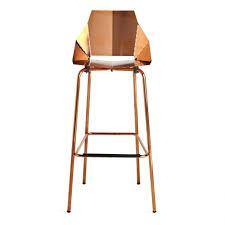 Blu Dot Furniture by Bar Stools Asian Zen Bar Stools Simple Design Furniture Ideas