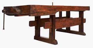 sears workbench bench decoration