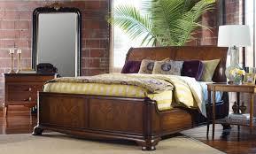 alexander julian furniture for sale colours bedroom armoire