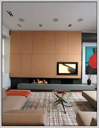 Rugs For Fireplace Hearths Fireproof Hearth Rug Best Rug 2017