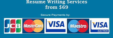 Resume Writing Services In Us  Writing In Us   Essay Writing Service Resume Writing Services In Us