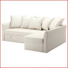 montage canapé bz confortable banquette la redoute la redoute bz avec canape montage