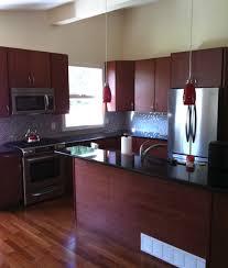 Haverford Home Design Reviews by Ad Panaccio Building U0026 Renovating Contractors Inc