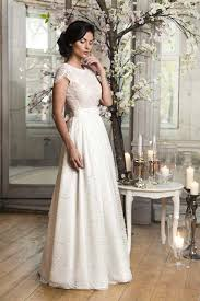 wedding dress outlet london wedding dress outlet why it is crucial to select the right one
