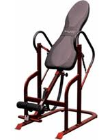 Ironman Essex 990 Inversion Table Holiday Special Body Vision It9400 Inversion Table Silver