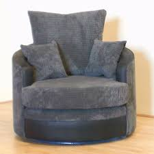 styles ottomans storage cuddler chair long leather ottoman bench