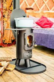 1266 best stove images on pinterest wood stoves wood burning