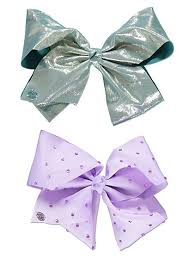 jojo siwa 2 pack large bows george