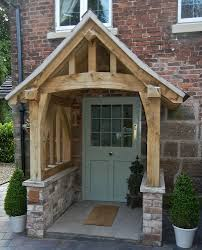 pictures on country cottage porches free home designs photos ideas