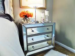 nightstand ideas bedside tables nightstands alternatives jmlfoundation s home