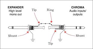 mono wiring diagram diagram wiring diagrams for diy car repairs