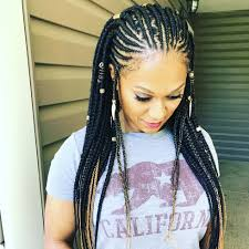 cornrow hair to buy different colour 30 box braids looking absolutely stunning all hairstyles
