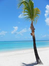 travel deals jumby bay s island of thanks getaway luxury travel