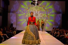 fashion design u0026 retail education institute lisof