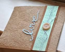 25 beste ideeën over birthday cards for husband op pinterest