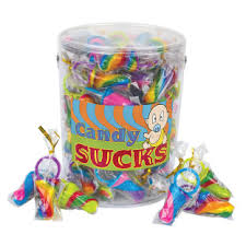 where to buy lollipops buy candy pacifier lollipops at s s worldwide