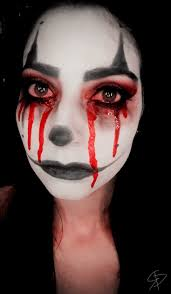 Halloween Special Effects Makeup by 118 Best Fx Makeup Images On Pinterest Fx Makeup Halloween