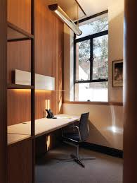 quality images for office space furniture 102 space saving office