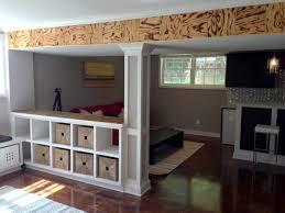 bathroom basement ideas finished basement low ceiling ideas basement bar plans cheap ways to