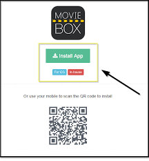 showbox apk file what app in iphone helps us to run apk files quora
